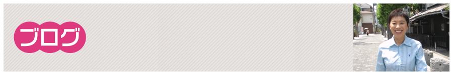 橋下徹大阪市長の慰安婦を巡る発言の背景となった安倍首相の「閣議決定」に関する発言について